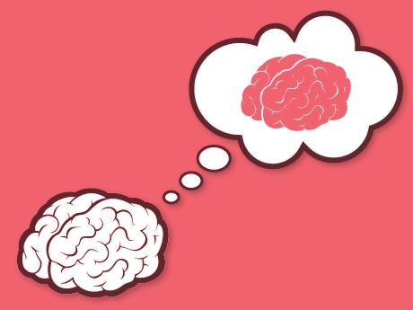 wilson metacognition 460x345 - Bạn đã hiểu hết những thuật ngữ trong bài IELTS?