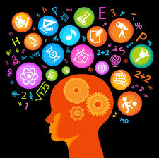 Redefining 'creativity' in the foreign language classroom | The ...