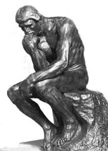 thinker-1k2loe9