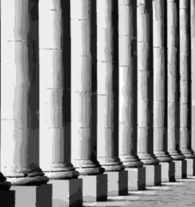 ten-pillars