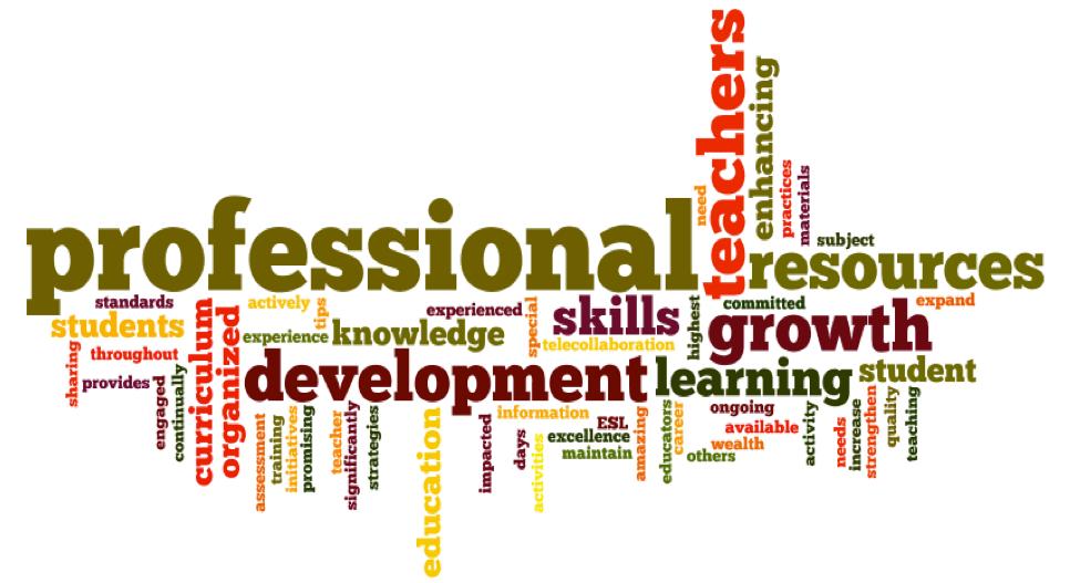 growth and importance english global language english deve